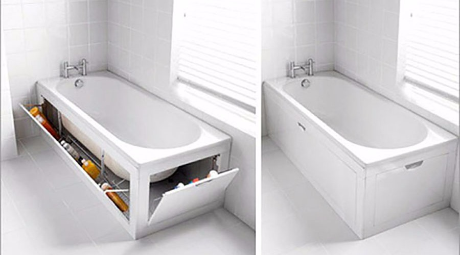 591446d52087c_bathtub-hidden-storage.jpg